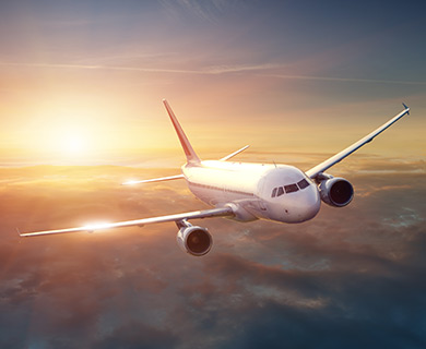 migration-plane