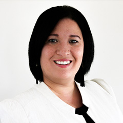 Requel Ogle, Registered migration agent, Mygration Australia