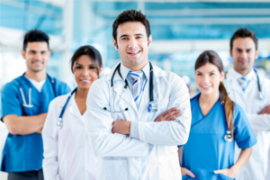 Visas for General Practitioners Australia